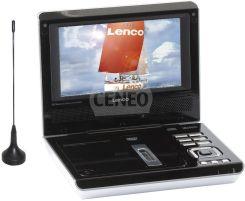 Lenco DVP-741