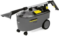 Karcher Puzzi 100 SUPER 1.100-113 - 0