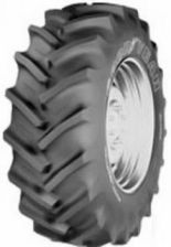 Goodyear Super Traction R1 7,50/R16