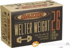 Maxxis Welter Weight 26X1.90/2.125