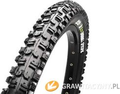 Maxxis Minion Dhr Rear