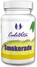 CaliVita Smokerade
