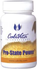 CaliVita Pro-State Power