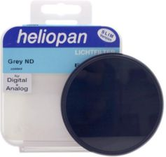 Heliopan ND 0.3 58mm