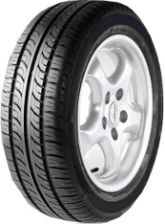Novex H-Speed 2 175/60R13 77H
