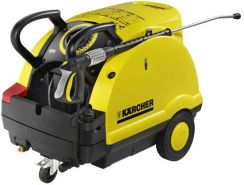 Karcher HDS 698 C ECO - 0