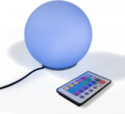 American DJ LED COLOR BALL