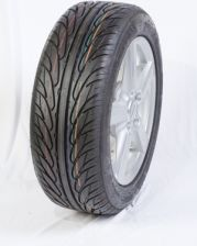 Interstate Sport Ixt 205/60R16 96V - 0