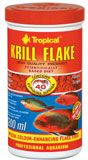 TROPICAL KRILL FLAKE 300ml