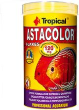 Tropical Astacolor 150ml