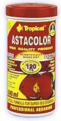 TROPICAL ASTACOLOR 600ml