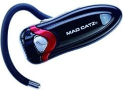 Mad Catz Słuchawka Bluetooth Ps3/Pc/Gsm