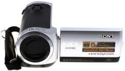 Sony HDR CX106 8GB