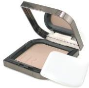 Helena Rubinstein Puder prasowany Color Clone Pressed Powder SPF8 8.7g