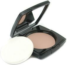 Lancome Matujący puder prasowany Color Ideal Poudre Precise Match Skin Perfecting Pressed Powder 9 g