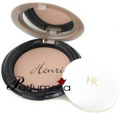 Helena Rubinstein Color Clone Pressed Powder 9 g