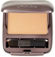 Guerlain Baza pod cienie do powiek Ombre Eclat Eye Primer (Smoothing and Priming Base) 2.5 g