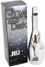 Jennifer Lopez Glow After Dark Woman Woda toaletowa 100 ml spray