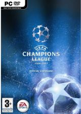 UEFA Champions League 2006 2007 (Gra PC) - 0