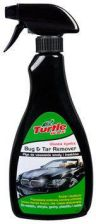Turtle Wax Bug & Tar Remover