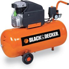 Black&Decker CP5050