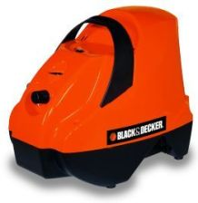 Black&Decker CP6