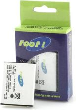 FOOF do MOTOROLA V80 600mAh Li-Ion