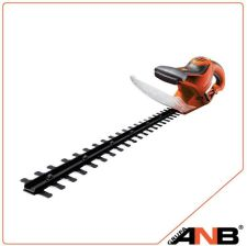 Black&Decker Gt450