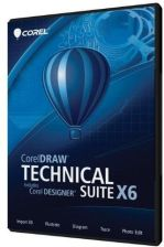 Adobe Photoshop CS 3 BOX Mac ENG