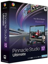 Adobe Photoshop CS 3 Extended BOX Mac ENG Update