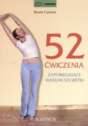 i-52-cwiczenia-zapobiegajace-wadom-sylwe