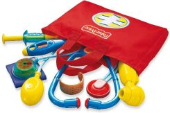 Fisher Price Mały Doktor (L6556)