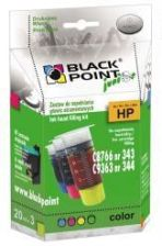 Black Point JBPH343