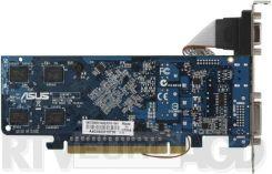 Asus GeForce GT220 1GB DDR2 128bit PCI-E (ENGT220/DI/1GD2(LP)/V2)