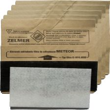 Invest do Zelmer Meteor,1010,1020,1030, Iz-1010.0130