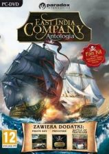 East India Company (Gra PC) - 0