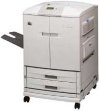 Hp Color Laserjet 9500N
