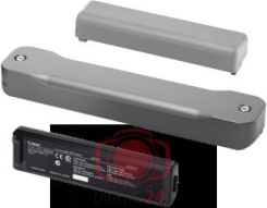 Canon Bateria LK-62 do iP100 (2446B005AA)