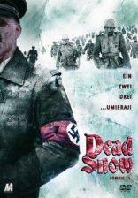Zombie SS (Dead Snow) (DVD)