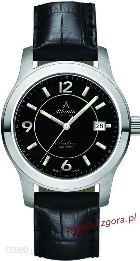 Atlantic 62340.41.65