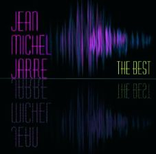 Jean Michel Jarre (Cover Version)