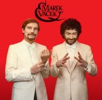 Marek & Wacek - Marek & Vacek