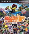ModNation Racers (Gra PS3)