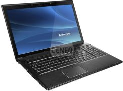 IBM Lenovo G560 Intel Core i3 i3-330M 3GB 320GB 15,6'' W7HP (59-033708)