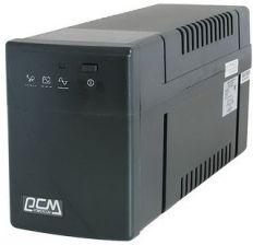 PowerCom BNT 1000AP HOME (POWER-BNT-1000AP-HOME)