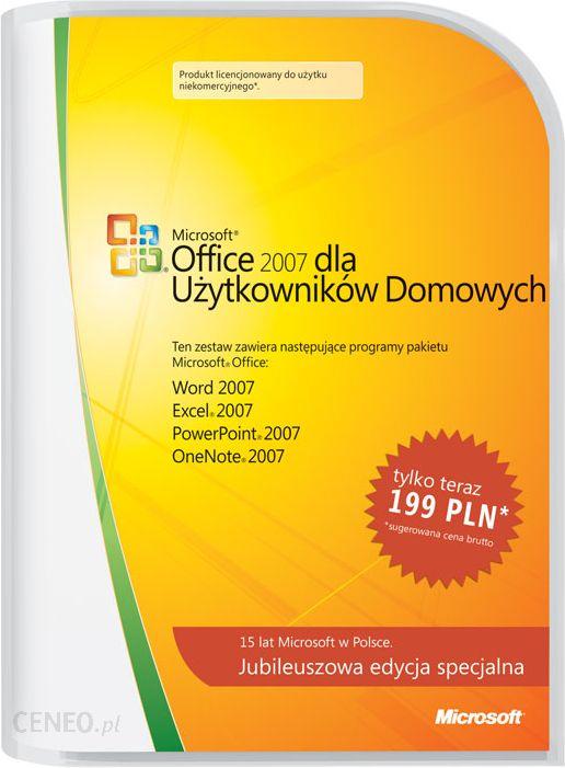 Darmowe pobieranie darmowy klucz do microsoft office 2007 - WinkeyFinder RC