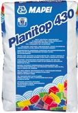 MAPEI Planitop 430 25 kg
