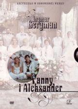 [Obrazek: f-fanny-i-aleksander-fanny-och-alexander-dvd.jpg]
