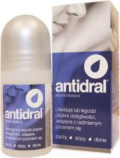 Antidral płyn 50ml  - 0
