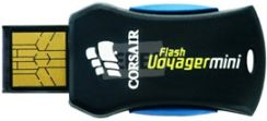 Corsair 32GB Voyager Mini Water Resistant (CMFUSBMINI-32GB)